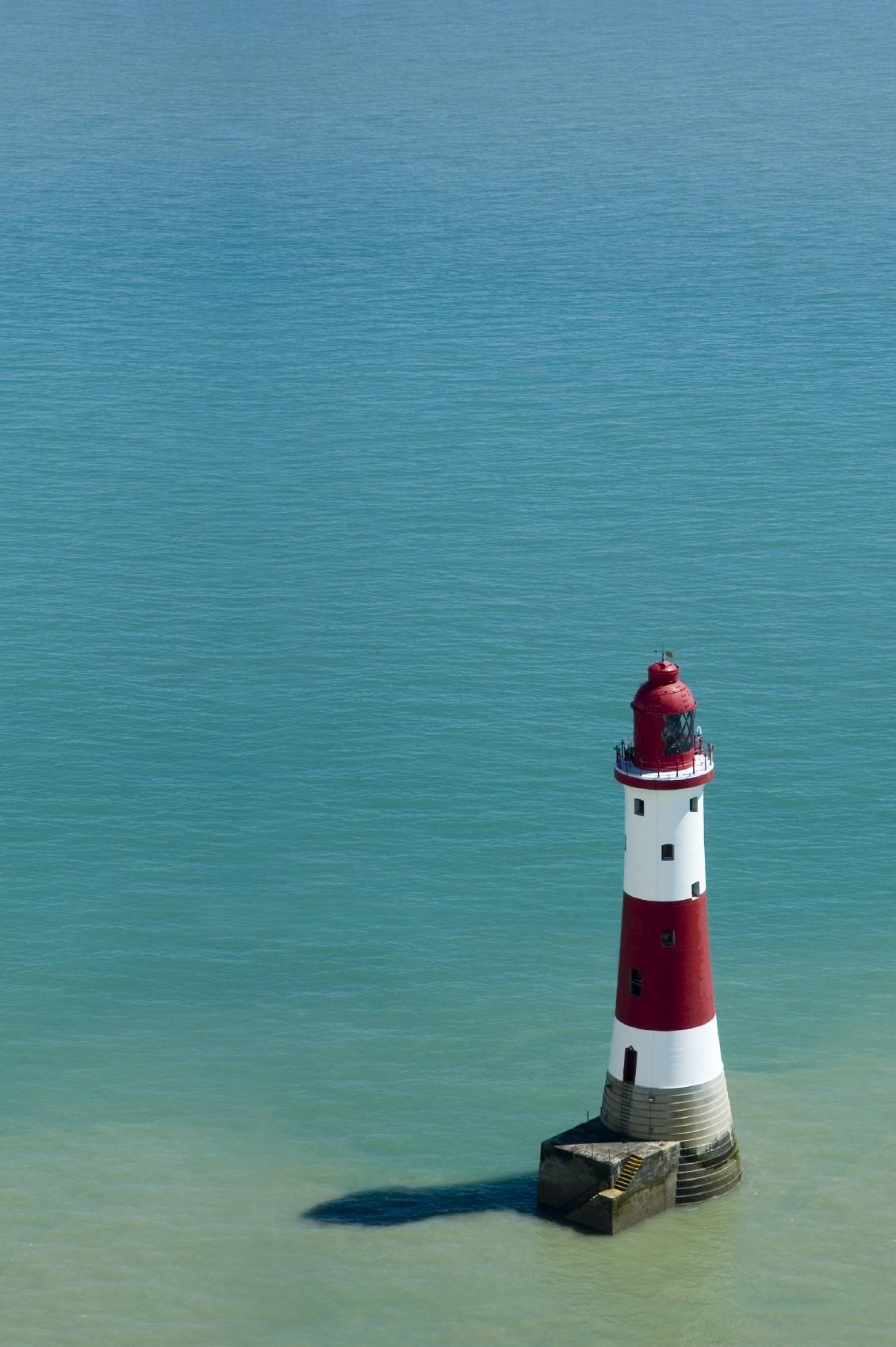 Leuchtturm_iStock_000001931571Medium